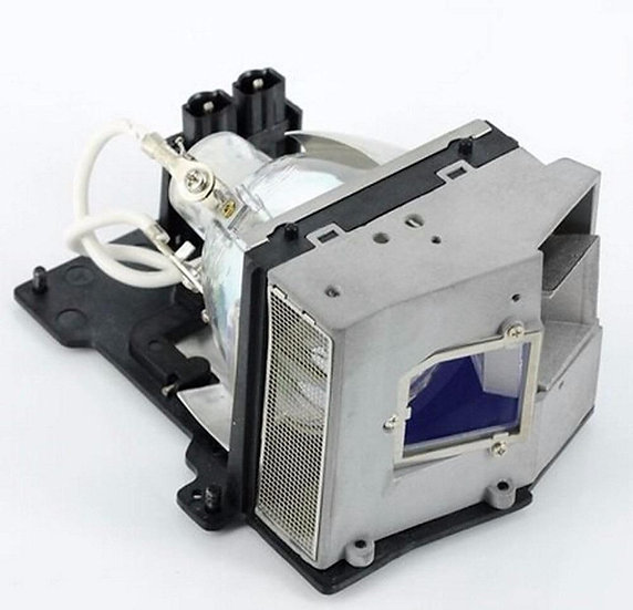 BL-FU250D / SP.81D01.001   Lamp with Housing for OPTOMA H57