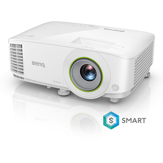 BenQ EH600 Smart Projector for Business and Education Malaysia