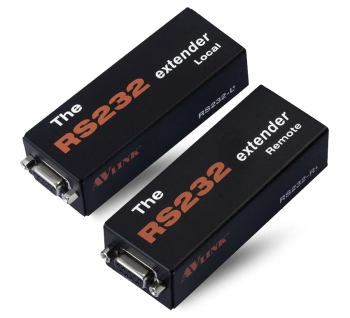 RS232 Extender RS232-E+ Malaysia