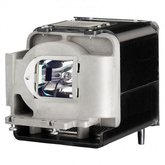Projector Lamp for Mitsubishi WD360-EST / WD380-EST / WD380U / WD385U
