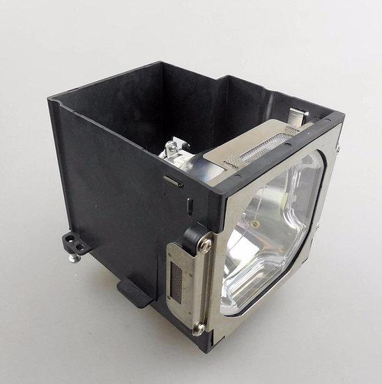 POA-LMP128   Lamp   SANYO PLC-XF1000 / PLC-XF71 / PLC-XF700C / PLC-XF710C