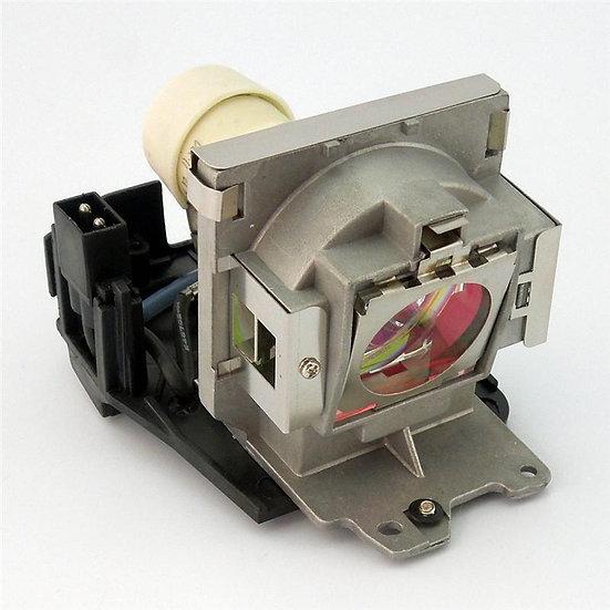 5J.J6D05.001 Original BENQ Projector Lamp for TS5276