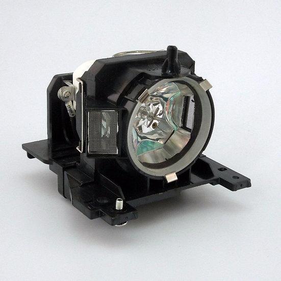 DT00841 Original VIEWSONIC Projector Lamp for PJ759