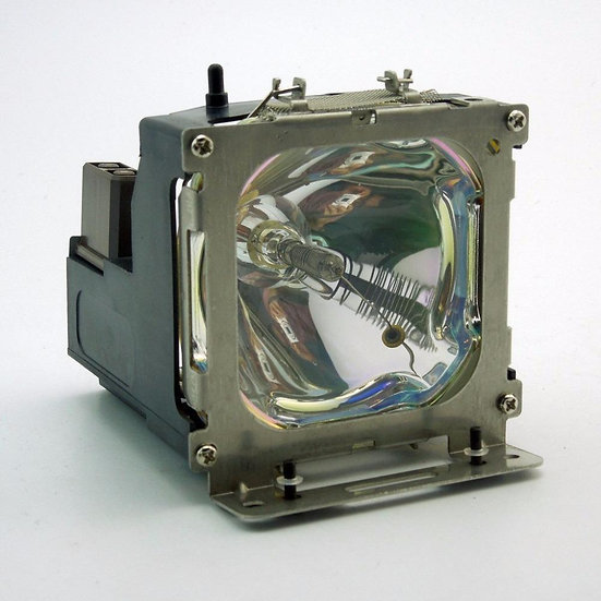 RLC-002 / RLC002   Lamp with Housing for VIEWSONIC PJ755D / PJ755D-2