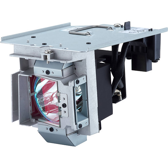 Projector Lamp for Canon LV-WX300USTi / LV-WX300UST