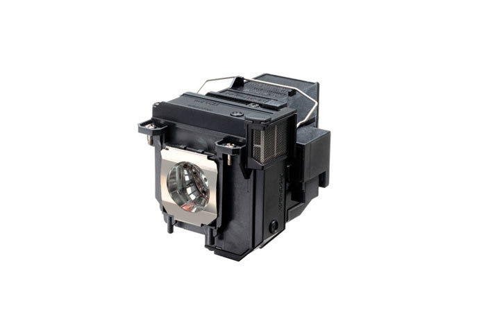 ELPLP79 Projector Lamp for Epson EB-575Wi, EB-575Wie