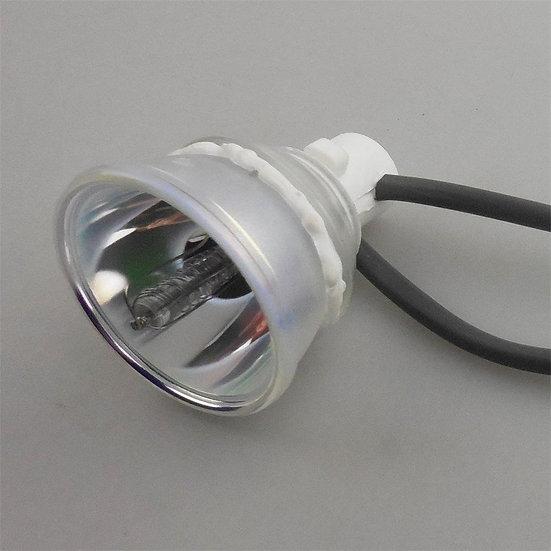AN-K15LP   Bare Lamp for SHARP XV-Z15000 / XV-Z15000U / XV-Z17000 / XV-Z17000U