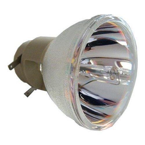 OSRAM P-VIP 180/0.8 E20.8  Lamp/Lamp