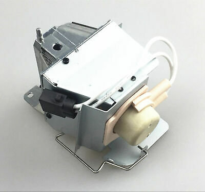 Projector Lamp for Optoma DU400 / EH416 /W416 /WU416 /X416