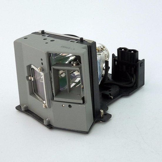 BL-FU250C / SP.81C01.001   Lamp with Housing for OPTOMA EP751 / EP758