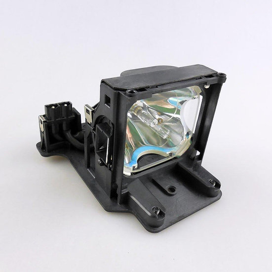 SP-LAMP-012   Lamp with Housing for INFOCUS LP815 / LP820 / DP8200X