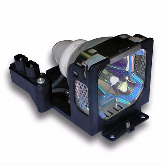 Projector Lamp for Canon LV-X4 / LV-X4E