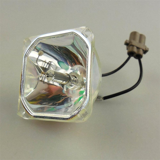 Bare Lamp PANASONIC PT-FW100NT / PT-F100U / PT-F100NT / PT-FW430 / PT-PX770NT