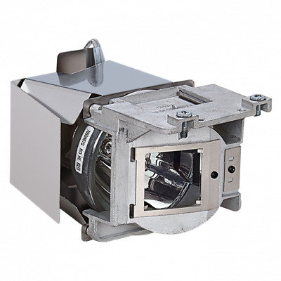 Viewsonic RLC-113 Projector Lamp for PG703W