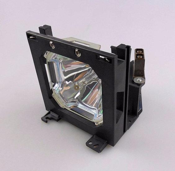 AN-P25LP Original Projector Lamp with Housing for Sharp XG-P25X