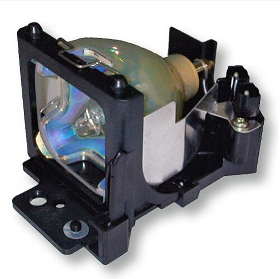 456-214   Lamp with Housing for DUKANE ImagePro 8045