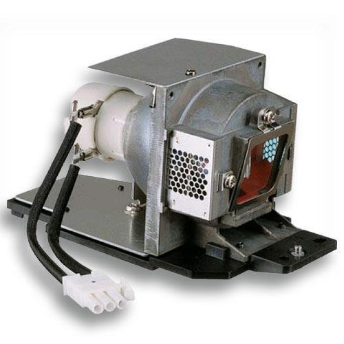 Projector Lamp for BenQ MP772ST / MP782ST