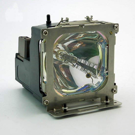 DT00491 Original HITACHI Projector Lamp for CP-X990