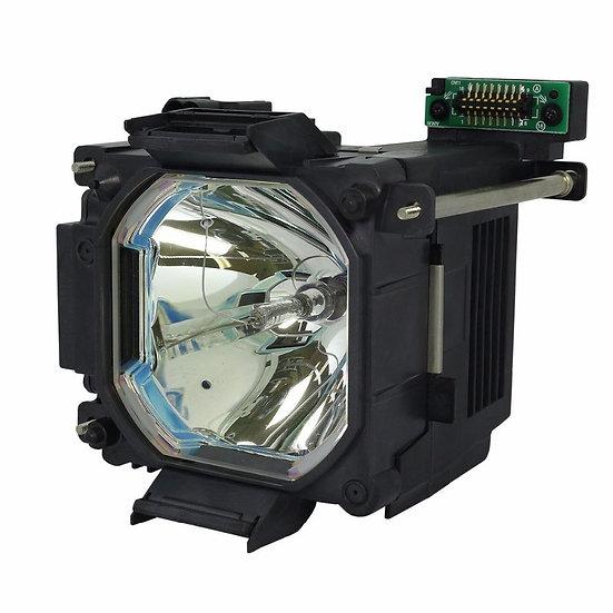 LMP-F330   Lamp   SONY VPL-FH500L / FX500L / F500H / F700HL / F700XL