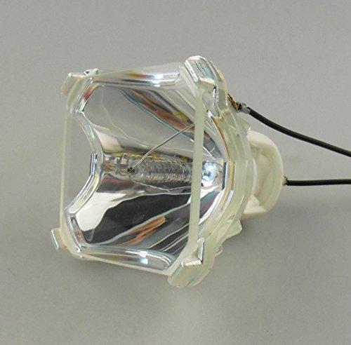 Bare Lamp SANYO PLC-XP30 / PLC-XP308C / PLC-XP35 / PLV-60 / PLV-60HT / PLV-60N