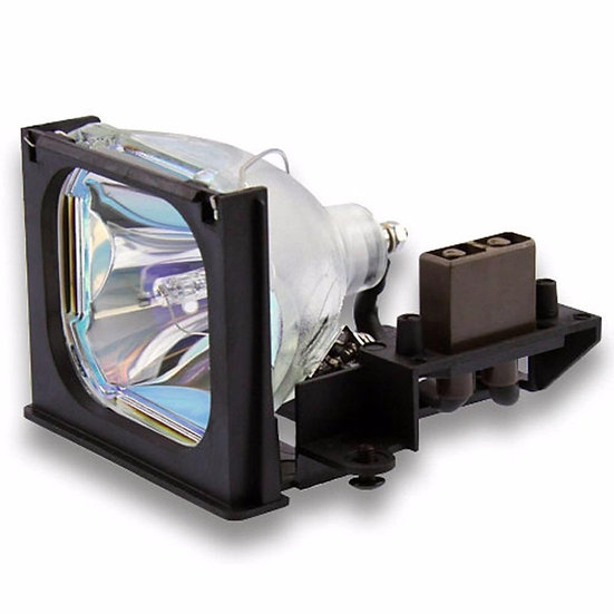 LCA3107  Projector Lamp for Philips HOPPER SV10 / HOPPER SV15 / HOPPE