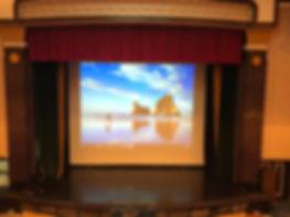 Acer, Panasonic, Sony, Viewsonic Projector & Screen Rental and Leasing Petaling Jaya, Kuala Lumpur