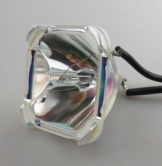 Bare Lamp SANYO PLC-SU07 / PLC-SU07B / PLC-SU07N / PLC-SU10 / PLC-SU10N/PLC-SU15