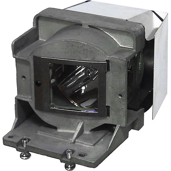Projector Lamp for BenQ MW724