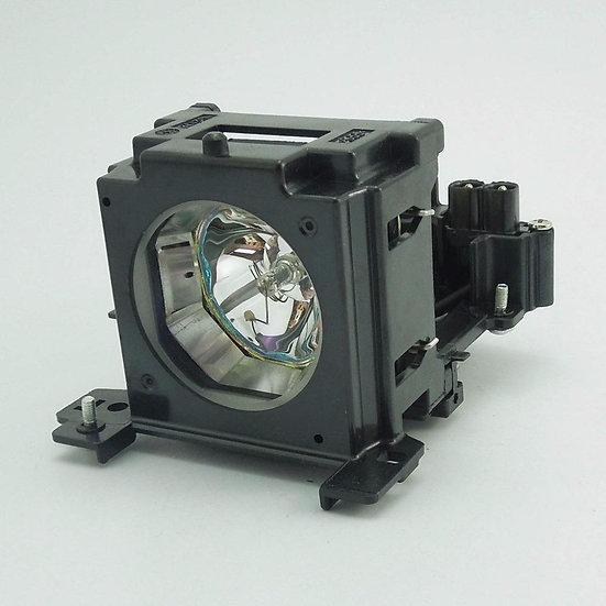 DT00757 Original HITACHI Projector Lamp for ED-X1092