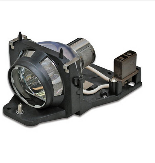 31P6936   Lamp with Housing for IBM iLC200 / iLV200