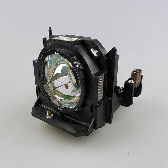 ET-LAD60A   Lamp with Housing for PANASONIC PT-D6000 / PT-DW6300 / PT-DZ6700