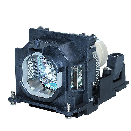 NEC Projector lamp for NP-M421X / NP-MC301X / NP-MC331W / NP-MC331X