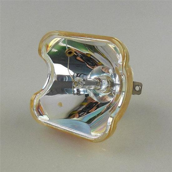 DT00893   Bare Lamp for HITACHI CP-A200 / CP-A52 / ED-A101 / ED-A111