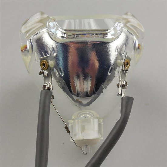 03-000712-01P   Bare Lamp for CHRISTIE LX32 / LX34