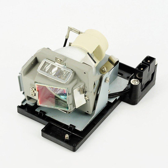 5J.J1X05.001   Lamp with Housing for BENQ MP626