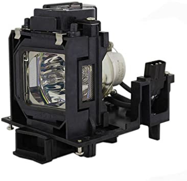 ET-LAC100  Projector Lamp for Panasonic PT-CW230 / PT-CX200 / PT-CW23