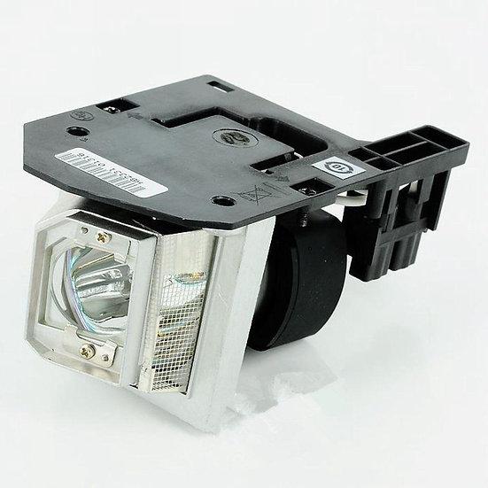 Lamp  P-VIP180 E20.8  ACER X110P/X1161P / X1261P / H110P / X1161PA / X1161N