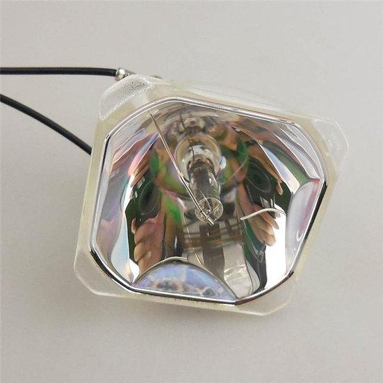 Bare Lamp SONY VPL-PX20 / VPL-PX30 / VPL-S50M / VPL-S50U / VPL-VW10HT / VPL-VW10
