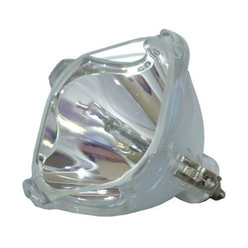 Bare Lamp LV-LP07 for CANON LV-5300