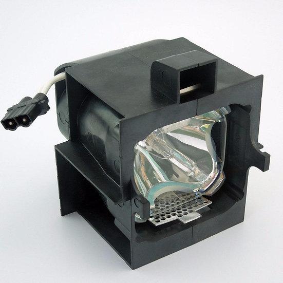 R9841823   Lamp   BARCO iCON NH-5 / ID LR-6 / ID NR-6 / ID R600/ ID R600 s