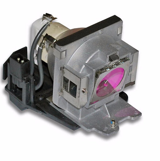 Original Projector Lamp with Housing for Infocus XS1