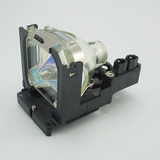Projector Lamp for Sanyo PLV-Z1X / PLV-Z3