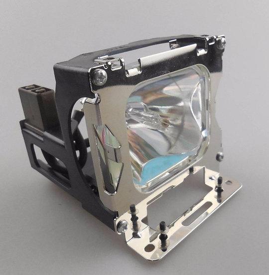 Lamp  HITACHI CP-S840B / CP-S840EB / CP-S840WB / CP-S845 / CP-S850 / CP-X938B