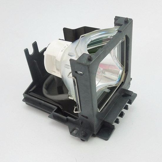 DT00591 Original VIEWSONIC Projector Lamp for PJ1165
