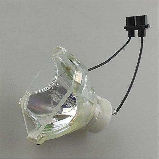 PRJ-RLC-001 / PRJRLC001   Bare Lamp for VIEWSONIC PJ750 / PJ750-3 / PJ751