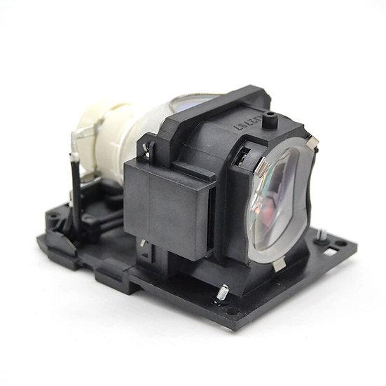 Hitachi Projector lamp for CP-EW301N / CP-EW302 / CP-EW302N / CP-EX25