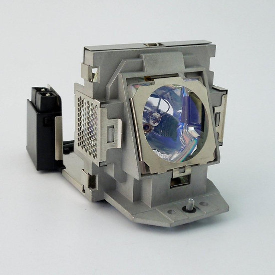 9E.0CG03.001   Lamp with Housing for BENQ SP870
