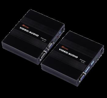Video & Audio Extender AV-EX Malaysia