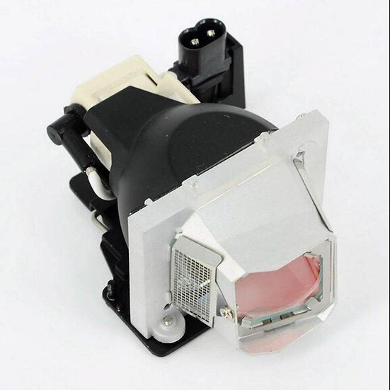 Projector Lamp for Optoma EW330 / EW330e / EX330