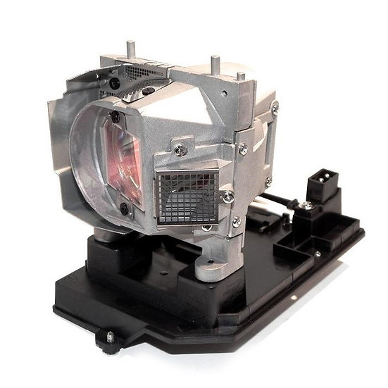 Projector Lamp for Smart UF55 / UF55w / UF65 / UF65w / ST230i
